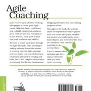 Agile-Coaching-0-0