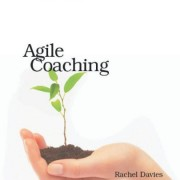 Agile-Coaching-0