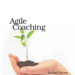 Agile-Coaching-0