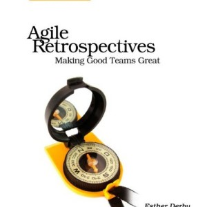 Agile-Retrospectives-Making-Good-Teams-Great-0