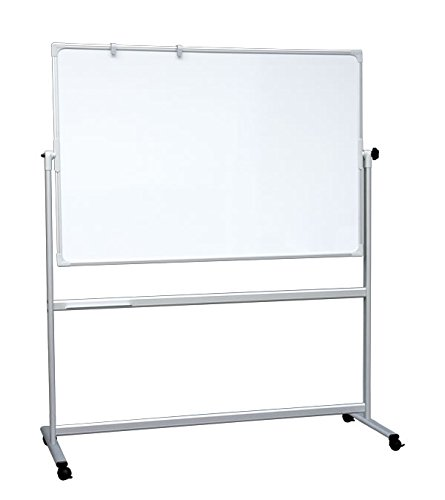 Magnetic-Mobile-Whiteboard-1800mm-x-1200mm-0