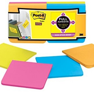 Post-it-Super-Sticky-Full-Adhesive-Notes-3-in-x-3-in-Rio-de-Janeiro-Collection-12-padspack-F330-12SSAU-0