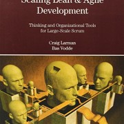 Scaling-Lean-Agile-Development-Thinking-and-Organizational-Tools-for-Large-Scale-Scrum-0