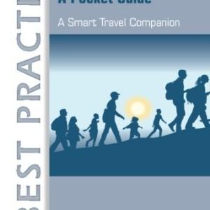 Scrum-A-Pocket-Guide-A-Smart-Travel-Companion-Best-Practice-Van-Haren-Publishing-0